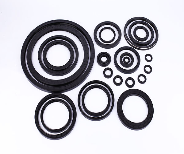 oil seal  TC