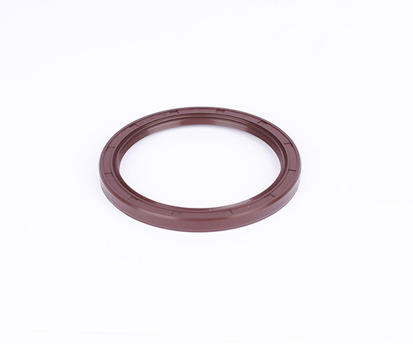 oil seal TC  viton