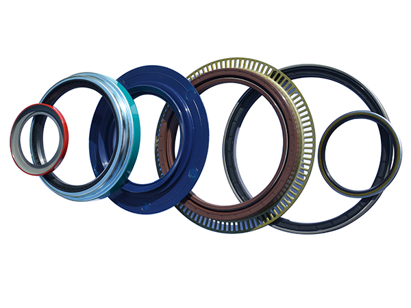 oil seal  TC  -Agriculture