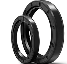 oil seal for Industry