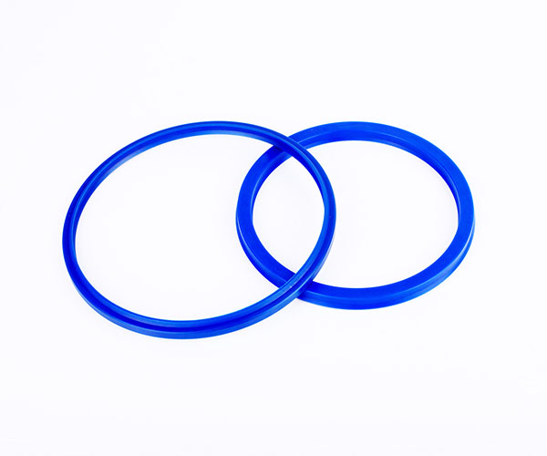 oil seal  UNS