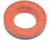 CAT Oil Seal OEM 90313-T0002