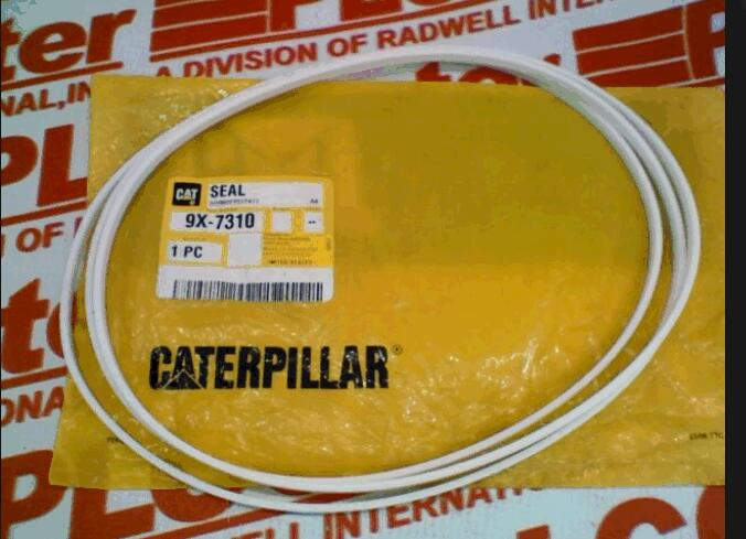 CAT  gasket CT9X7310